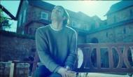 रणबीर कपूर ने तोड़ दिए सभी रिकॉर्ड, आने वाली फिल्मों के लिए 'संजू' के आंकड़े होंगे चुनौती