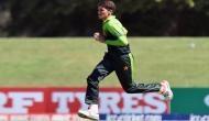 पाकिस्तान को मिला नया 'अफरीदी', दूसरे ही मैच में किया ये बड़ा कमाल