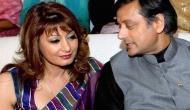 Sunanda Pushkar case: Sashi Tharoor likely to appear before Delhi court today