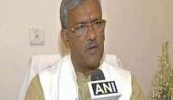 Uttarkashi helicopter crash: CM announces Rs 15 lakh compensation, expresses grief over 3 deaths