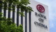 RBI की मंजूरी के बाद अब चाइनीज बैंकों का भारत में बढ़ेगा वर्चस्व !