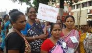 Domestic workers of West Bengal find new hope in trade union