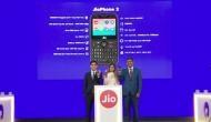 Reliance का धमाकेदार ऑफर, सिर्फ 501 रुपये में पाएं Jio Phone 2