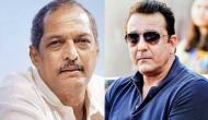 Housefull 4: Nana Patekar replaced Sanjay Dutt in Akshay Kumar, Riteish Deshmukh starrer comedy film