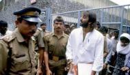 संजय दत्त ब्लास्ट केस: जब इस एक्ट्रेस ने कहा था, 'मेरे पास संजय के खिलाफ हैं सबूत'