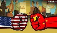 चीन इस तकनीक के लिए निर्भर है पूरी तरह अमेरिका पर, ट्रेड वॉर के बाद बढ़ी मुश्किल