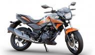 Hero ने लॉन्च की दमदार Xtreme 200R बाइक, बस इतने पैसों में ले जा सकेंगे घर