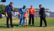Ind vs Eng 2nd T20: इंग्लैंड ने जीता टॉस, टीम इंडिया को दी ये चुनौती