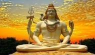 Sawan2020: आज है सावन का पहला प्रदोष व्रत, ये है पूजा की विधि