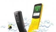 Jiophone 2 के बाद अब नोकिया के इस फोन में मिलेगा WhatsApp