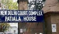 JNU Sedition Case: Delhi's DCP appears before Patiala House Court