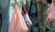 After Maharashtra, now Yogi Adityanath-led UP government bans use of plastic; law to come in force from July 15
