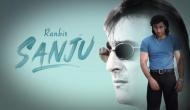 'Sanju', 'Newton' nominated at Australian Academy awards