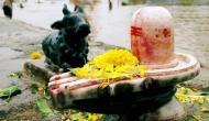 Shraavana 2018: इस तारीख से शुरु होगा सावन का महीना, इतने पड़ेंगे सोमवार