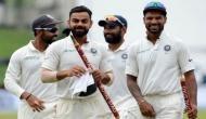 इस खिलाड़ी की फिर हुई वापसी, इंग्लैंड दौरे पर होगा टीम इंडिया का हिस्सा