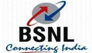 BSNL ने रखा साल 2019 तक  10000 सैटेलाइट फोन बेचने का लक्ष्य
