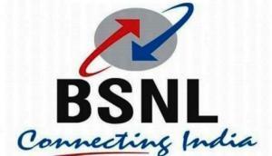 BSNL का धमाकेदार रिचार्ज ऑफर, मात्र इतने रुपये में मिलेगा 10 GB डेटा