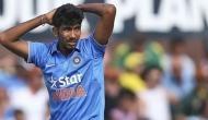 इंग्लैंड दौरा: T20 के बाद वनडे से भी बाहर हुए बुमराह, इस खिलाड़ी को मिला मौका