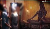 बुराड़ी कांड : मृतकों का दिमाग पढ़ने के लिए अब होगा मनोवैज्ञानिक पोस्टमॉर्टम