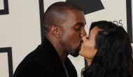International Kissing Day: Top 5 celebrity couples who displayed love with affectionate kisses