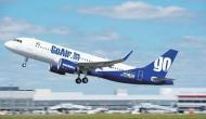 GoAir ने रद्द की 19 उड़ानें, जानिए किन रूट्स पर पड़ेगा असर