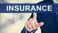 बीमा कंपनियां लोगों को देने जा रही सबसे बड़ी खुखखबरी, घर बैठे हो जाएगा ये काम