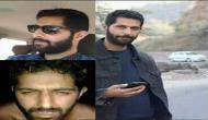 जम्मू-कश्मीर: औरंगजेब के बाद पुलिस का जवान हुआ अातंकियों का शिकार, अपहरण के बाद की हत्या