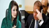 पाकिस्तान: नवाज शरीफ की याचिका खारिज, भ्रष्टाचार मामले में कोर्ट आज ही सुनाएगा फैसला