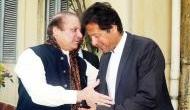 पाकिस्तान का सरकारी खजाना भरने के लिए PM इमरान खान करेंगे नवाज शरीफ की भैंसों की नीलामी !