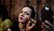 Pakistan transgenders quits race to polls, receiving life threats