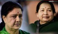 Jayalalithaa's close aide Sasikala, her associates enjoying 'VIP' facilities in jail, reveals RTI inquiry