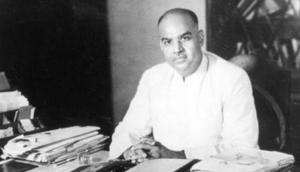 Receiving Padma Shri a matter of happiness for my patients, says Dr Shyama Prasad Mukherjee