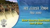 जल संसाधन विभाग में 10वीं, 12वीं पास के लिए निकली वैकेंसी, 16 जुलाई तक करें आवेदन