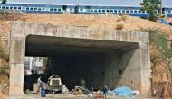 लेटलतीफी के लिए मशहूर रेलवे ने बनाया नया रिकॉर्ड, 5 घंटे में बनाए 6 अंडरब्रिज