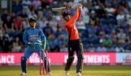 इंग्लैंड ने भारत से लिया हार का बदला, 'विराट ब्रिगेड' को दूसरे T20 में 5 विकेट से हराया