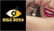 Bigg Boss 12: Will this famous TV couple become a part of the show? Here's the reality