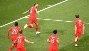 World Cup 2018: Is England really bringing the trophy home?