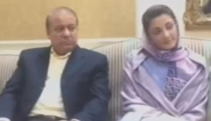Sharif family to face trial in 2 more NAB cases inside Adiala Jail
