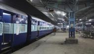 कुशीनगर हादसे के बाद रेलवे ने हटा दिए अपने सभी मानवरहित क्रासिंग