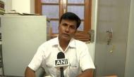 Gorakhpur Ram Leela team to go international
