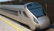 रेलवे का बड़ा तोहफा: शताब्दी की जगह लेगी 'ट्रेन-18', इन ख़ास मॉडर्न लग्जरी के साथ कराएगी सफर