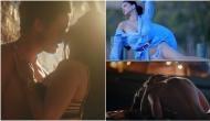 सनी लियोनी की बायोपिक 'करनजीत कौर: द स्टोरी ऑफ सनी लियोनी' हुई रिलीज, ऐसे और यहां देखें
