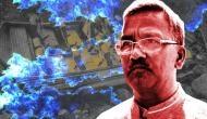 उत्तराखंड की BJP सरकार का फरमान, दो से ज्यादा बच्चे वाले नहीं लड़ पाएंगे पंचायत चुनाव