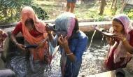 अंधविश्वास: यहां पतियों के जूते से महिलाओं को पिलाया जाता है पानी, मंदिर में किया जाता है ये काम