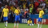 FIFA World Cup 2018: ब्राजील को हराकर 32 साल बाद सेमीफाइनल में पहुंचा बेल्जियम