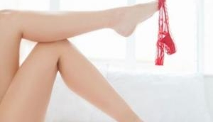 4 Reasons why sex is actually healthy during periods