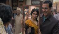 फिल्म 'गोल्ड' में अक्षय के साथ मौनी का रोमांटिक गाना हुआ रिलीज, यहां देखें वीडियो