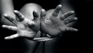Delhi: Shocking! 27 children including two infants being trafficked, rescued in a police raid