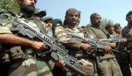 इंडियन आर्मी में GD, क्लर्क के पदों पर निकली बंपर वैकेंसी, 10वीं पास को भी मिलेगा मौका
