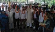मॉब लिचिंग: राहुल गांधी ने जयंत सिन्हा के हार्वर्ड एल्युमनी स्टेट्स वापस लेने वाली पिटिशन का किया समर्थन